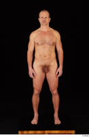 George nude standing whole body 0021.jpg