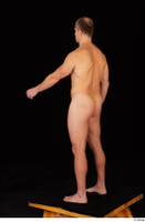 George nude standing whole body 0029.jpg