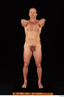 George nude standing whole body 0034.jpg