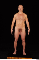 George nude standing whole body 0039.jpg