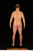 George nude standing whole body 0043.jpg