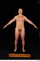 George nude standing whole body 0044.jpg