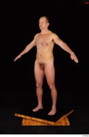 George nude standing whole body 0045.jpg