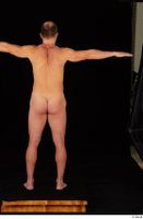 George nude standing t-pose whole body 0005.jpg