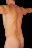 George back nude trunk upper body 0001.jpg