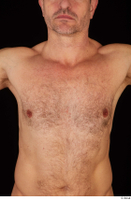 George chest nude 0001.jpg