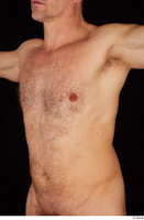 George chest nude 0002.jpg
