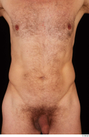 George chest nude trunk 0001.jpg