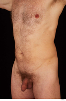 George chest nude trunk 0002.jpg