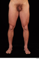 George leg lower body nude 0001.jpg