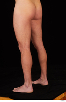 George leg lower body nude 0004.jpg