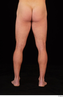 George leg lower body nude 0005.jpg