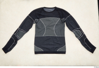 Clothes  196 black thermal underwear 0001.jpg
