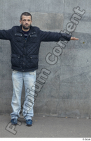 Street  575 standing t poses whole body 0001.jpg