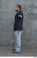 Street  575 standing t poses whole body 0002.jpg