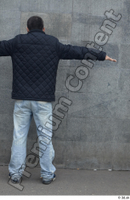 Street  575 standing t poses whole body 0003.jpg