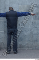 Street  577 standing t poses whole body 0003.jpg
