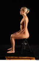 Victoria Pure  1 nude sitting whole body 0001.jpg
