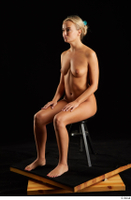 Victoria Pure  1 nude sitting whole body 0002.jpg