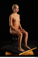 Victoria Pure  1 nude sitting whole body 0004.jpg