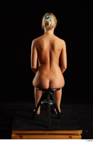 Victoria Pure  1 nude sitting whole body 0007.jpg