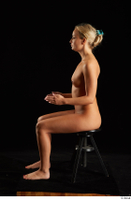 Victoria Pure  1 nude sitting whole body 0009.jpg