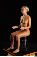 Victoria Pure  1 nude sitting whole body 0010.jpg