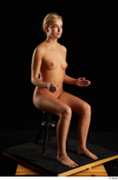 Victoria Pure  1 nude sitting whole body 0012.jpg