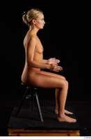 Victoria Pure  1 nude sitting whole body 0013.jpg