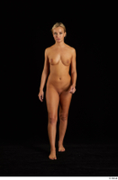 Victoria Pure  1 front view nude walking whole body 0001.jpg