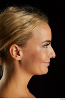 Victoria Pure  2 emotion head joy side view 0001.jpg