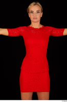 Victoria Pure red dress upper body 0001.jpg