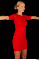 Victoria Pure red dress upper body 0002.jpg