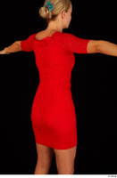 Victoria Pure red dress upper body 0004.jpg
