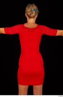 Victoria Pure red dress upper body 0005.jpg