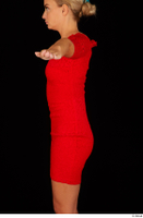 Victoria Pure red dress upper body 0007.jpg