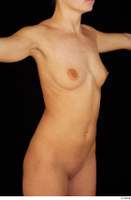 Victoria Pure breast nude upper body 0002.jpg
