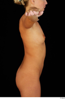 Victoria Pure breast nude upper body 0003.jpg