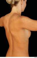 Victoria Pure back chest nude 0001.jpg