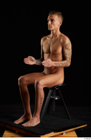 Claudio  1 nude sitting tattoo whole body 0010.jpg