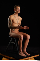 Claudio  1 nude sitting tattoo whole body 0012.jpg