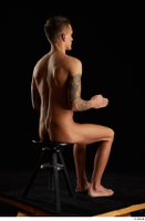 Claudio  1 nude sitting tattoo whole body 0014.jpg