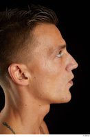 Claudio  2 O head phoneme side view 0001.jpg