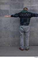 Street  585 standing t poses whole body 0003.jpg