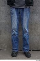 Street  586 leg lower body 0001.jpg