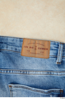 Clothes  198 blue jeans clothes of Claudio 0007.jpg