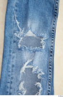 Clothes  198 blue jeans clothes of Claudio 0008.jpg