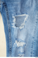 Clothes  198 blue jeans clothes of Claudio 0010.jpg