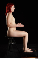 Vanessa Shelby  1 nude sitting whole body 0013.jpg