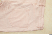 Clothes  199 clothing pink jeans 0003.jpg